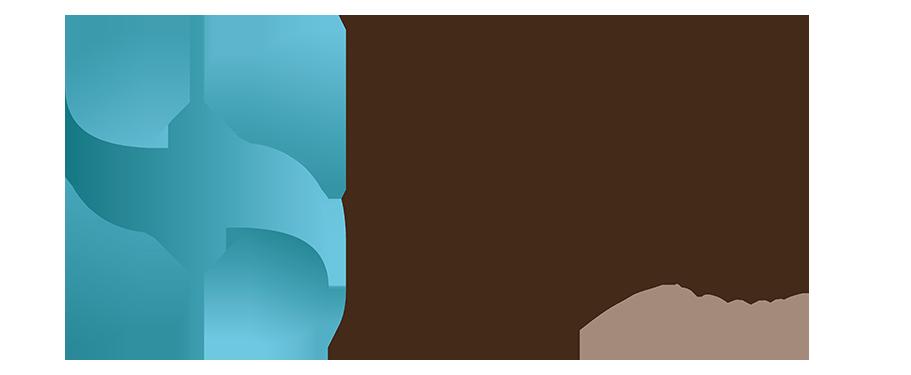 Hermos Group