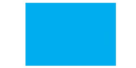 pharmaser